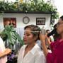 Ali Ramírez, Maquillaje y Peinado 10