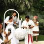 La boda de Mariela Ramos y Mayaluum 3