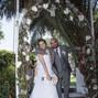 La boda de Vanessa Moreno y Prisma Florería 12