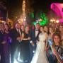 La boda de Fernando Martinez Gamez y Antigua Hacienda Las Palmas 6