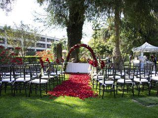 Jardín Salesiano 2