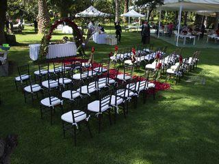 Jardín Salesiano 3