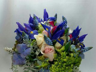 Ingenio Floral 2