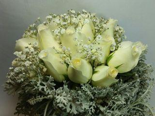Ingenio Floral 3