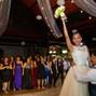La boda de Paulina Cortes Martinez y Ric Bucio 8