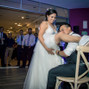 La boda de Lorena L. y FeelMakers Wedding Cinematography 21