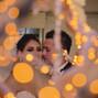 La boda de Diana Saldaña  Vazquez y Creative Fotografía 5