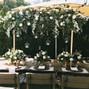 La boda de Vanessa y Rosas Canela 14