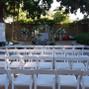La boda de Chiquis Orozco y Huerta de Pavlo 3