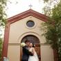 La boda de Paulina Cortes Martinez y Ric Bucio 11