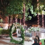 La boda de Chiquis Orozco y Huerta de Pavlo 4