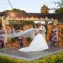 La boda de Haide Pérez y La Vila 8