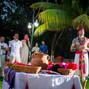 Playa Wedding 19