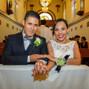La boda de Paulina Cortes Martinez y Ric Bucio 13