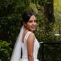 La boda de Paulina Cortes Martinez y Ric Bucio 14