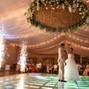 La boda de Haide Pérez y La Vila 11