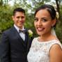 La boda de Paulina Cortes Martinez y Ric Bucio 19