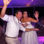 La boda de Brenda Prieto y Fotografía iHtoa 15