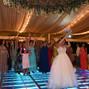 La boda de Haide Pérez y La Vila 13