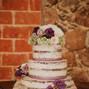 La boda de Ana Laura Cruz Reyes y Pasteles Moon-Cakes 4