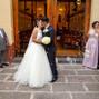 La boda de Paulina Cortes Martinez y Ric Bucio 17