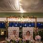 La boda de Haide Pérez y La Vila 14