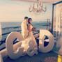 La boda de Daniela Troche y Costa Sur Resort & Spa 24