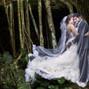 La boda de Sheila Jazmin y Jhankarlo Photography 4
