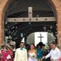 La boda de Pablo Pérez Martínez y Bodas Huatulco 6