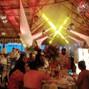 La boda de Jessica Sarahi y Hotel Fontán Ixtapa Beach And Resort 9
