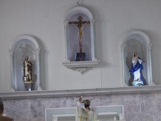 La Catedral 3