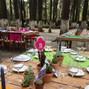 La boda de Andrea Castedo y Ganesha Wedding 6
