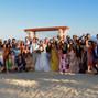 La boda de Michelle Perez y Hotel Matlali Resort & SPA 12