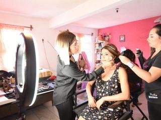 Izcalli Makeup Room 4