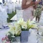 La boda de Brendali Figueroa y Magnus 7
