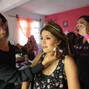 La boda de Karina González y Izcalli Makeup Room 9