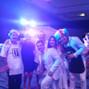 AudioLed DJ & Live Music 10