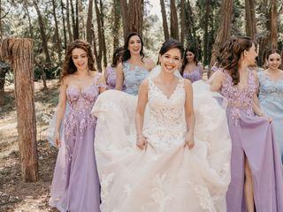 Analorena Bridal Couture 1