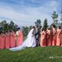 La boda de Dianna Alcaraz y Mirador Altozano 10