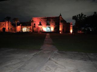 Hacienda Concepción 3