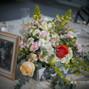 La boda de Dianna Alcaraz y Mirador Altozano 13