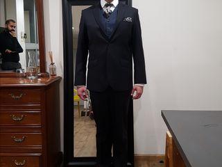 Edgar Sandoval The Groom 5