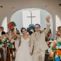 La boda de Alejandro Gonzalez y Bodas Huatulco 11