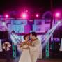 La boda de Alejandro Gonzalez y Bodas Huatulco 12