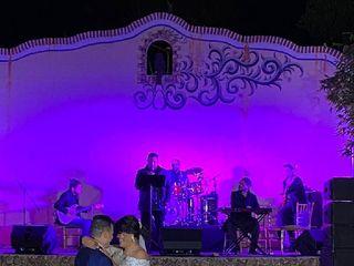 Antigua Hacienda Las Palmas 2