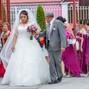 I Love Dress 16