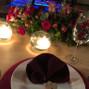 La boda de Karla Andrea Abaroa Castro y Jenny Díaz Eventos 8