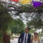 La boda de Yazmin González y Cuartel Santa María 16