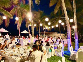 Hotel Emporio Ixtapa 4