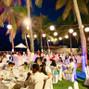 Hotel Emporio Ixtapa 6